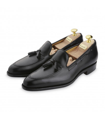 Tassel loafer Windsor 463