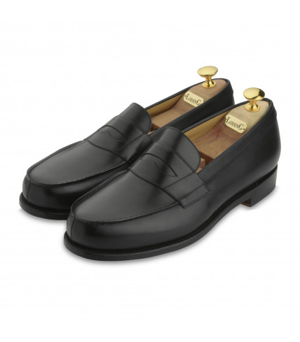Penny Loafers Sulky 300