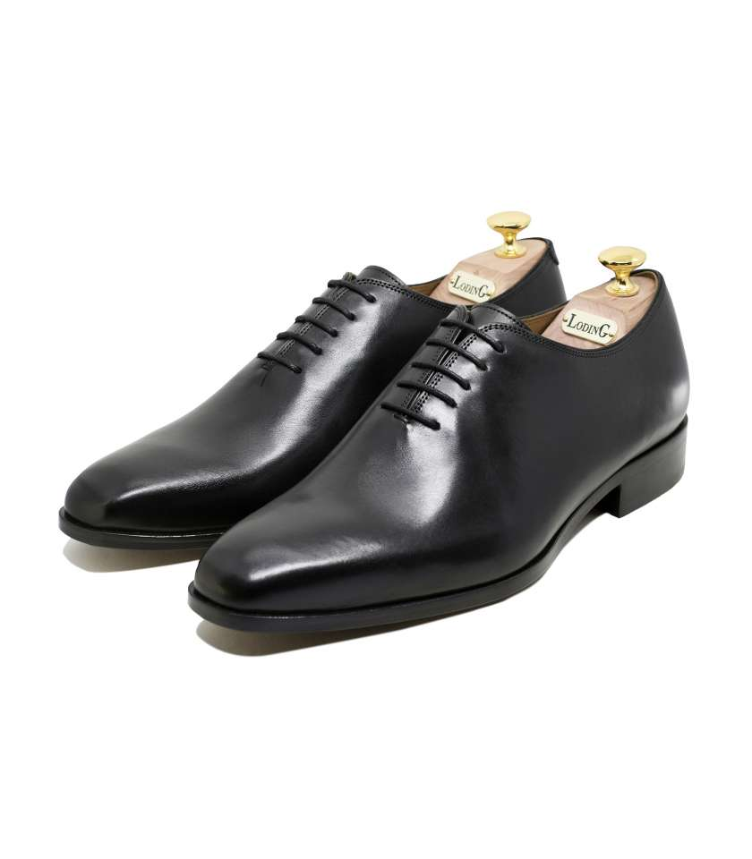 One-cut Oxford Giulio 1000